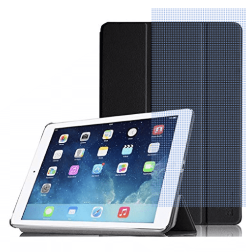 Fintie,iPadケース