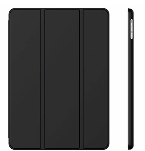 JEDirect,iPadケース