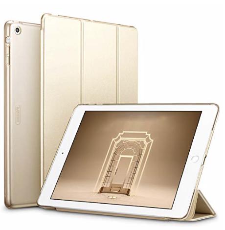 ESR,iPadケース