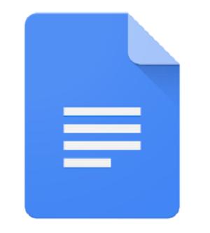 Googleドキュメント,ファイル共有
