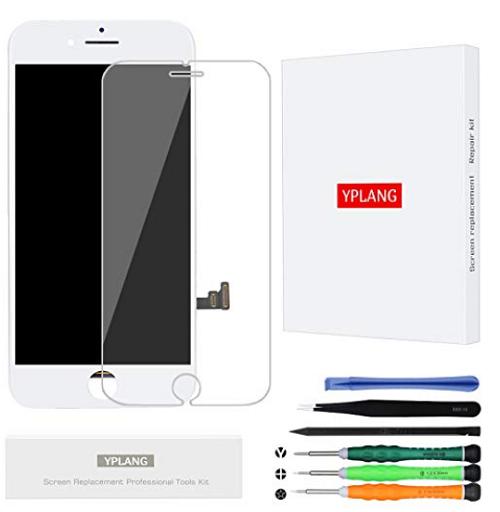 iPhone7,画面修理,修理キット