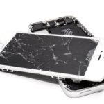【最安】iPhone画面割れ修理店舗おすすめ比較ランキングTOP5!