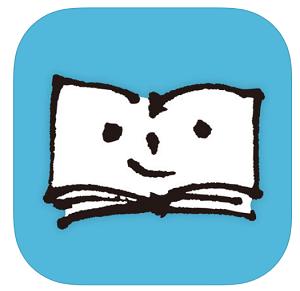 ライフログアプリ,ブクログ