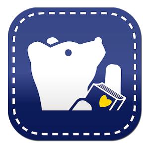 ライフログアプリ,Lifebear
