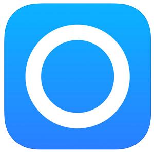 ライフログアプリ,Silentlog