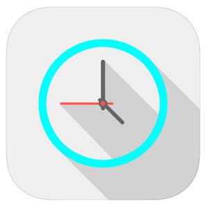 ライフログアプリ,Sleep Eeister,睡眠管理アプリ