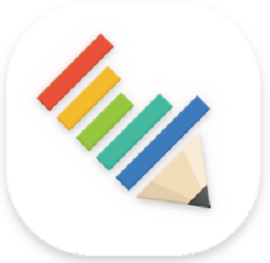 ライフログアプリ,Studyplus