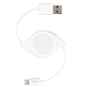 Amazon,Apple認定,充電ケーブル