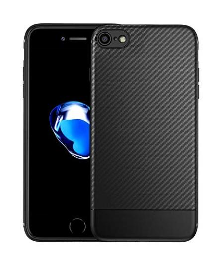 iPhone,iPhoneケース,放熱性