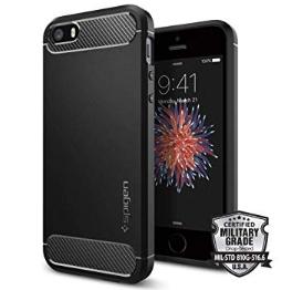 Spigen, スマホケース,iPhone SE