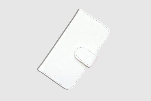 iPhone, se,ケース,手帳型,マグネット