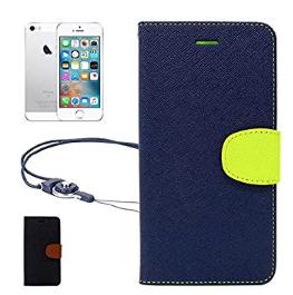 shizuka-will- ® ,iPhone SE 専用,手帳型,ケース