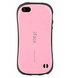 iFace,First Class Standard,iphonese