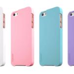 iPhone SEのサイズは4インチ?iPhone6sとデザインの違いを比較!