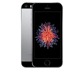 iPhone,iPhoneSE,スペースグレイ