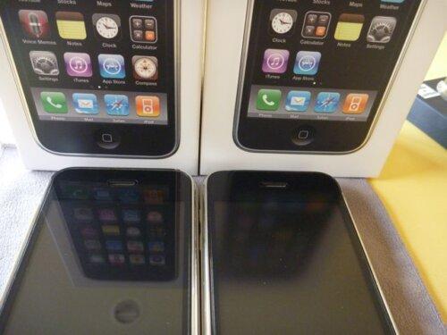 iPhone6s,保護フィルム,グレア