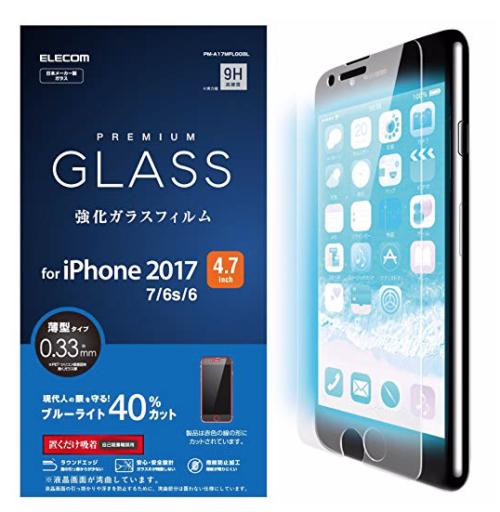 iPhone6s,ヨドバシ
