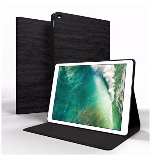 HEIRBLS,iPad Air2ケース