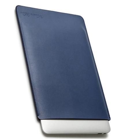 MacBook,スリーブケース,軽量