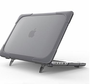 YMIX,MacBookケース