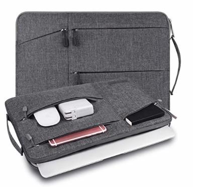 WIWU,MacBookケース