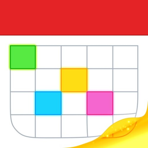 Fantastical2,Apple Watchアプリ