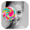 iPhone,カメラ加工アプリ