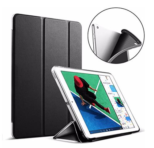 KENKE,iPad Air2ケース