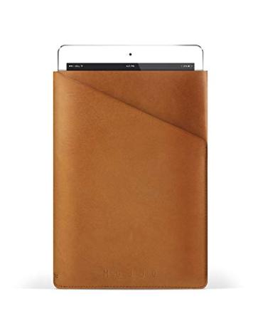 Mujjo,iPad Air2ケース