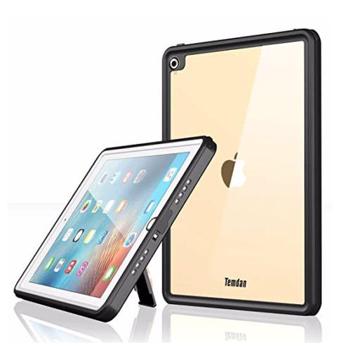 Temdan,iPad Air2ケース