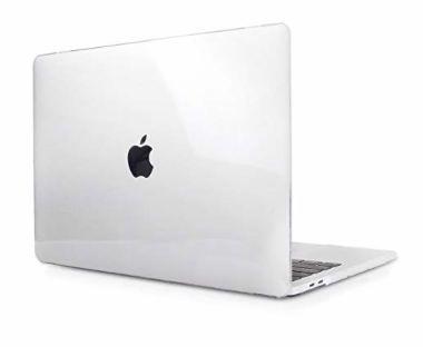 TwoL,MacBookケース