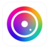 iPhone,カメラアプリ