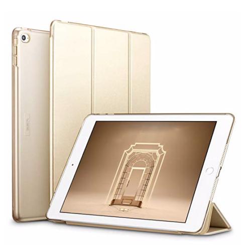 ESR,iPad Air2ケース
