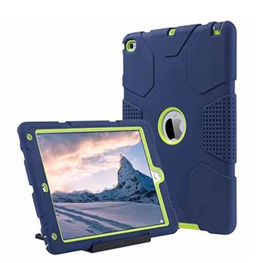 ULAK,iPad Air2ケース