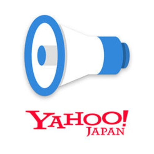 Yahoo!防災速報,Apple Watch