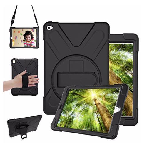 Ivintsy,iPad Air2ケース