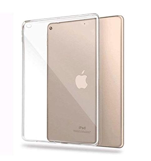 RoiCiel,iPad Air2ケース
