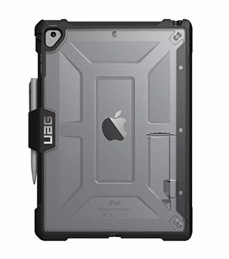 URBAN ARMOR GEAR ,iPad Air 2ケース
