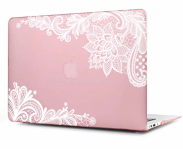 Batianda,MacBookケース