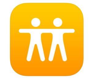浮気防止,アプリ,友達を探す