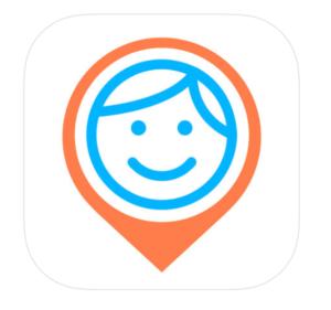 浮気防止,アプリ,iシェアリング