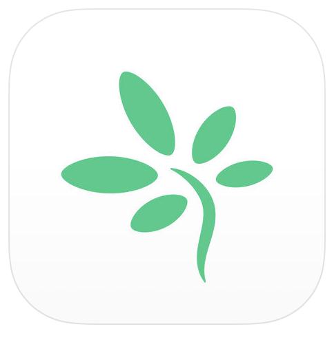スケジュールアプリ,カレンダー