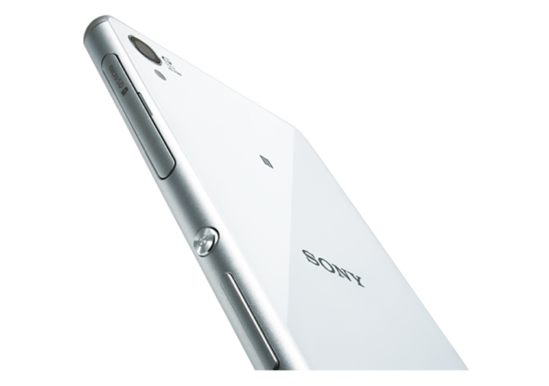 Xperia Z3,スマートフォン,Androidスマホ
