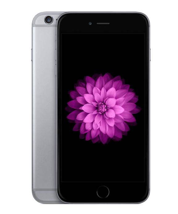 iPhone6plus,イメージ画像,歴代iPhone