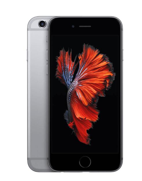 iPhone6s,イメージ画像,歴代iPhone