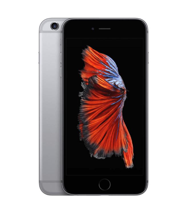 iPhone6splus,イメージ画像,歴代iPhone