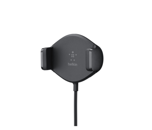 Belkin BOOST UP CHARGE Wireless Charging Vent Mount 7.5W