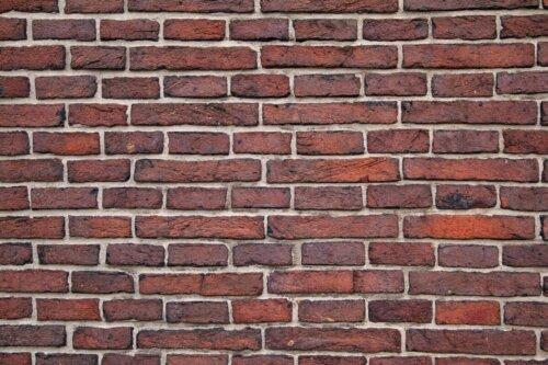 peing ブロック