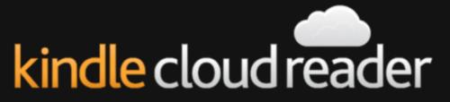 kindel Cloud Reader 写真