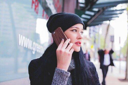 なっ に 出 電話 お しま を ん に なり お呼び した た おかけ が ませ